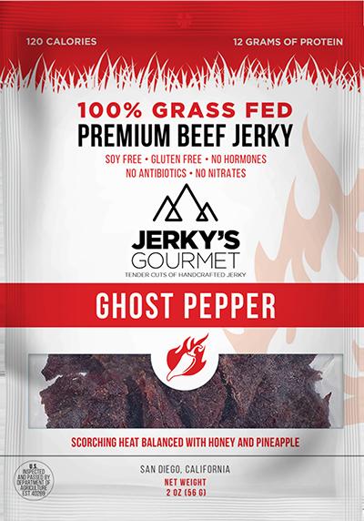 ghost-pepper-jerkys-gourmet