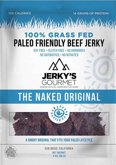 naked-original-jerkys-gourmet
