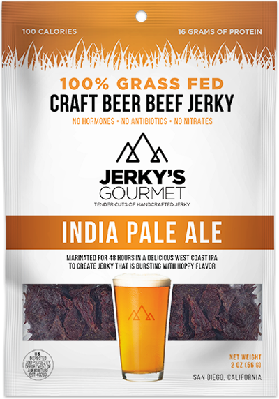 india-pale-ale-jerkys-gourmet-2-large